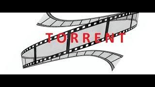 Come scaricare film torrent in HD gratis [TUTORIAL]