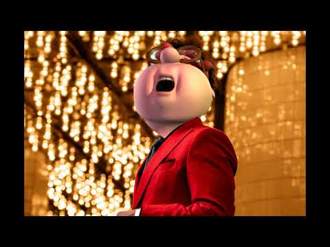Carl Wheezer - Blinding Lights (The Weeknd)