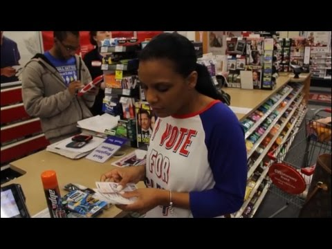 CVS 10/9/16   New To Couponing? What Should You Buy?