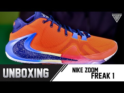 unboxing-nike-zoom-freak1