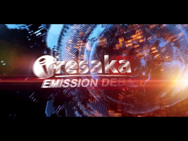 #i-Resaka 003\ JUIN 2017