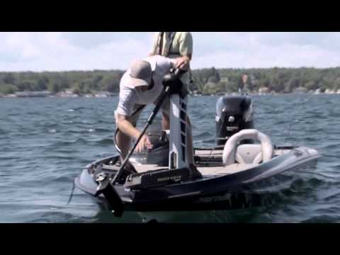 Thousand Islands Open Fishing - Peter Bartonek and Ryan Susanna Feature HD