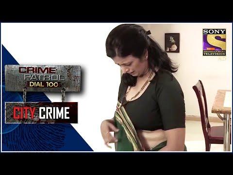 City Crime   Crime Patrol   हत्या केस   Nashik – Pune