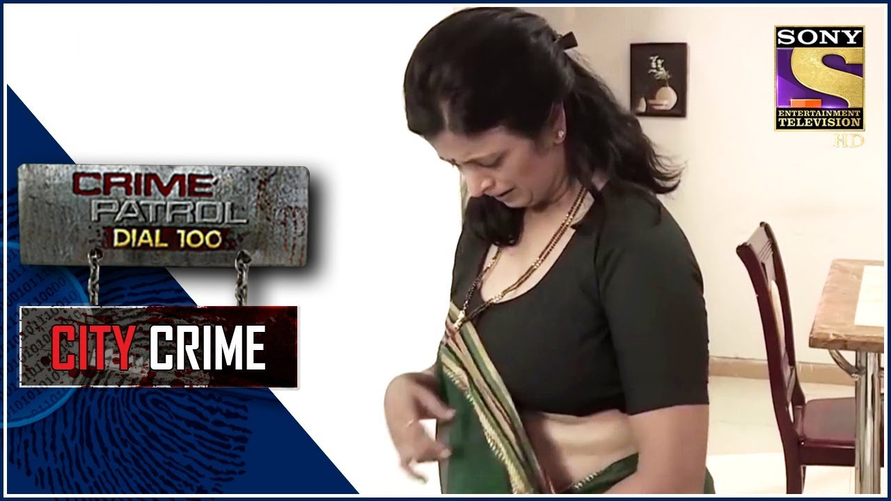 City Crime | Crime Patrol | हत्या केस | Nashik - Pune