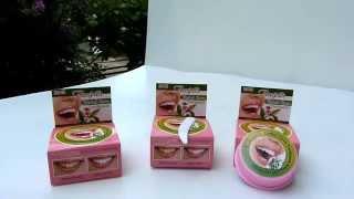 Тайская зубная паста отбеливающая с гвоздикой RASYAN. ISME.(http://internetmagazintailand.ru/dlya-gigieny-rta/, 2014-09-05T10:12:58.000Z)