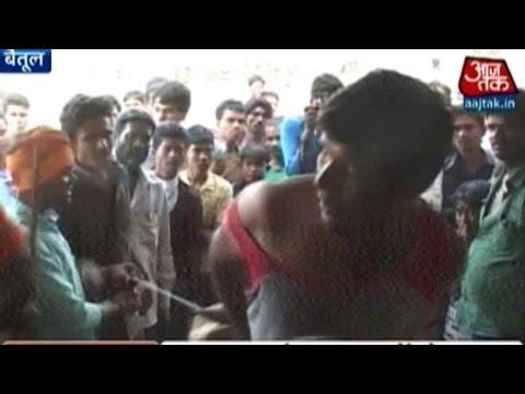 India 360: Bajarang