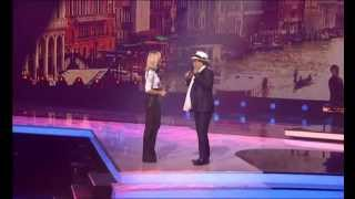 Albano Carrisi - Medley 2012 YouTube Videos
