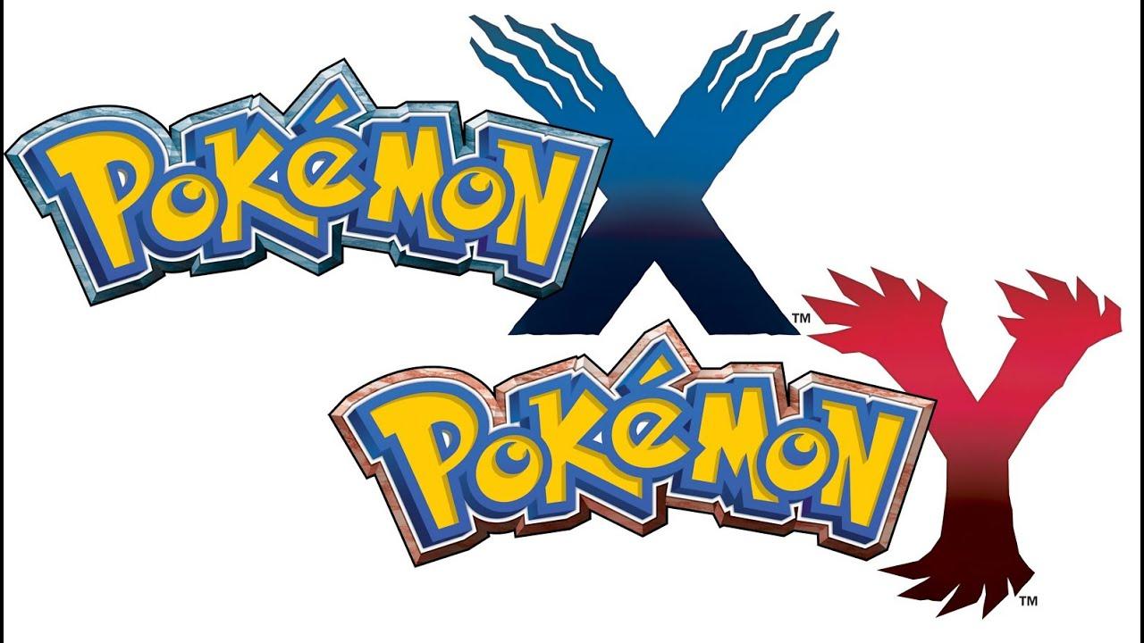 Pokemon: generations v2 торрент, скачать игру.