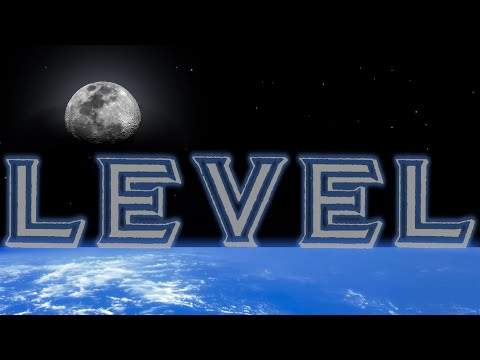 O.D.D TV | LEVEL (2021) RAP SONG (HaPPy FLaT EaRTH DaY!)