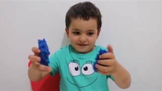 kids play,funny kids videos,kids boys