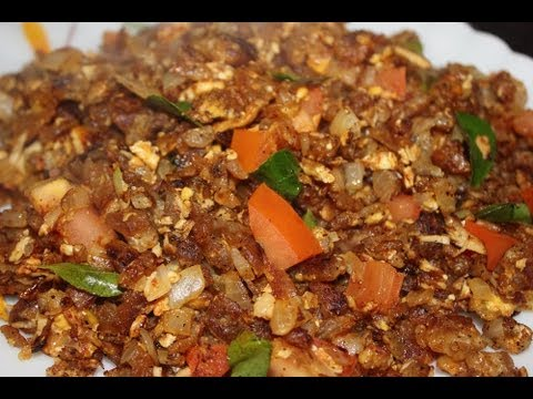 Minced Beef Recipes Indian