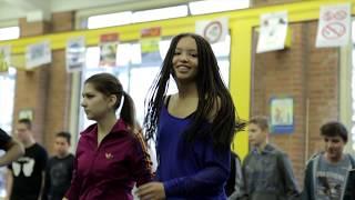 Klassenuitje middelbare school: Een complete en toffe workshopdag!