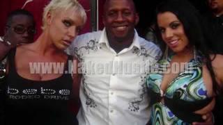 Interview - Prince Yahshua