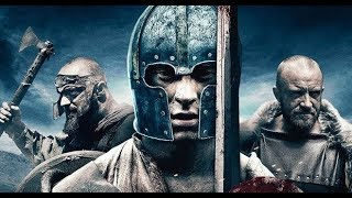 THE LOST VIKING-2018 FULL HD OFFICIAL MOVIE TRAILER