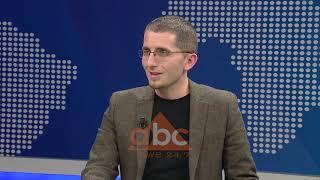 Bajrami: Balili mohon akuzat dhe videot e lakuara mediatikisht | ABC News Albania