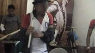 mehe buba [challengers music band]