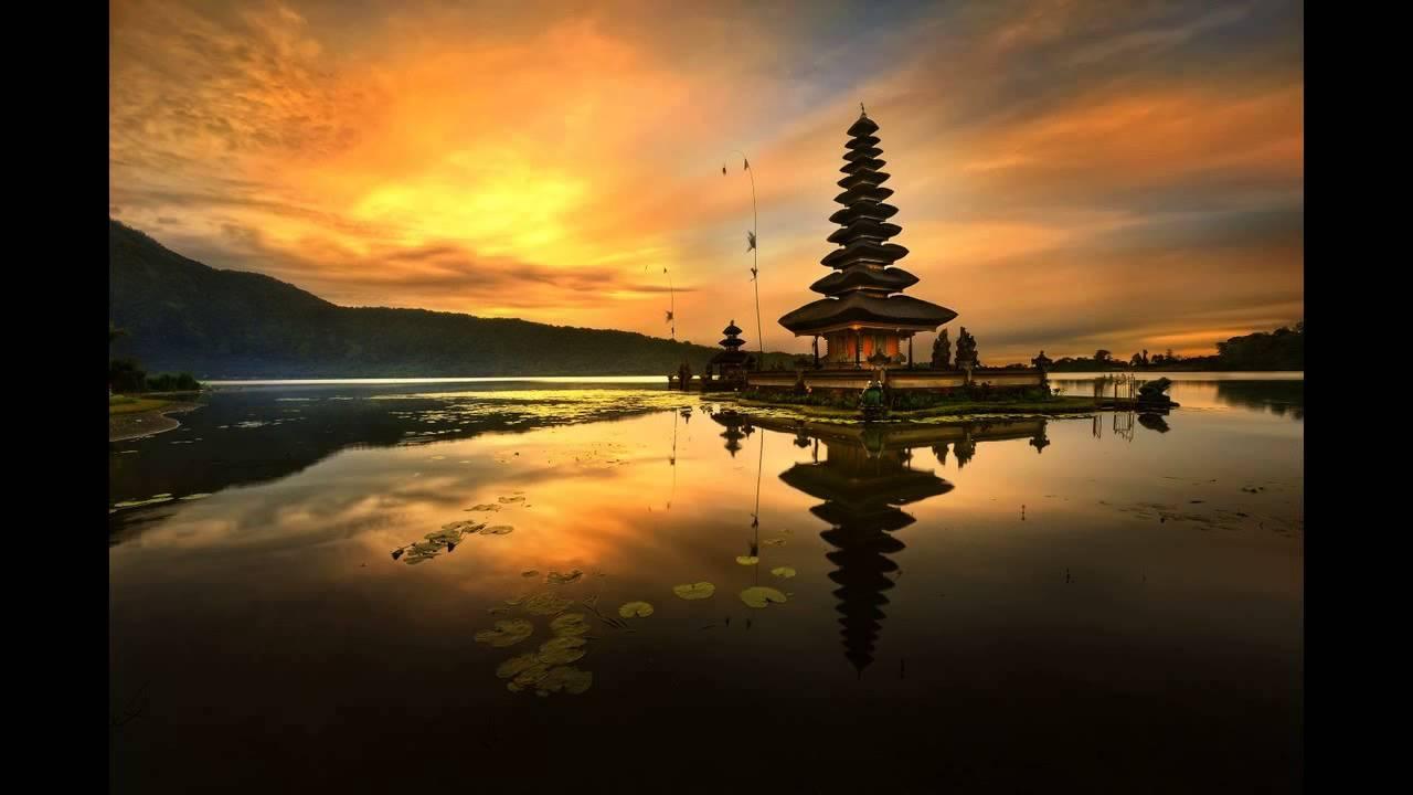 The Ahimsa Beach In Jimbaran Bali Indonesien Hotel Bewertung