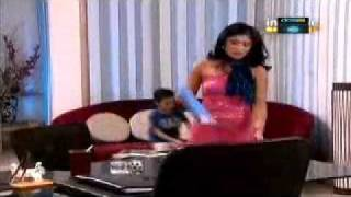 Kitni Mohabbat Hai (Season 2) 9th Feb 2011 Part 1 Episode 75