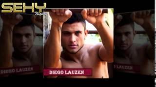 :: RRONN live :: Actores Porno mas Sexys