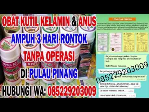 obat-kutil-kelamin-&-anus-ampuh-di-kirim-ke-pulau-pinang-malaysia