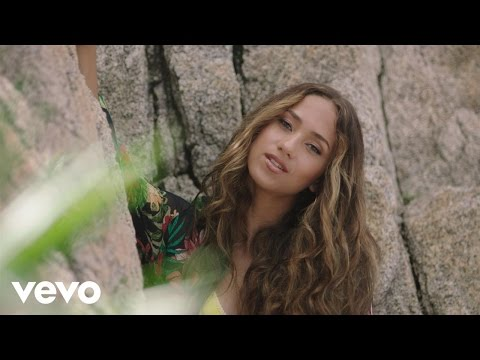 """Skylar Stecker - How Did We (From """"Everything, Everything"""" Soundtrack)"""