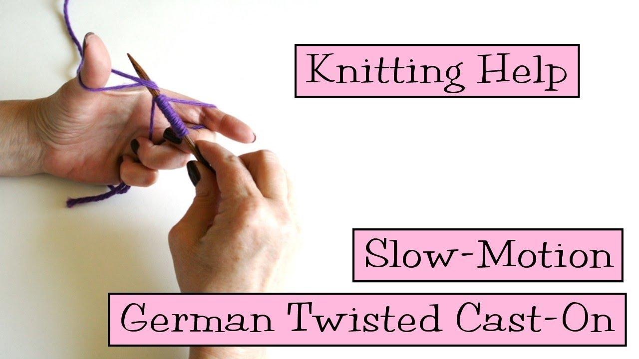 Twisted Deutsch
