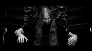 LEGION OF THE DAMNED - Doom Priest | Napalm Records