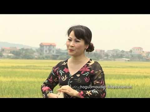 04   Duong cay dam dang)   Ngoc Lan