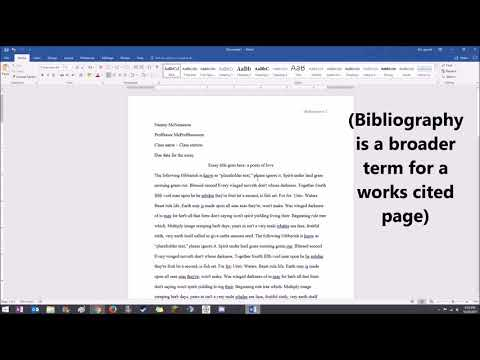 where to get a term paper College Senior American 143 pages A4 (British/European) 6 hours APA