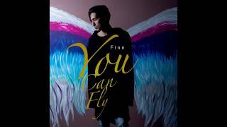 Video Finn - You Can Fly download MP3, 3GP, MP4, WEBM, AVI, FLV Desember 2017