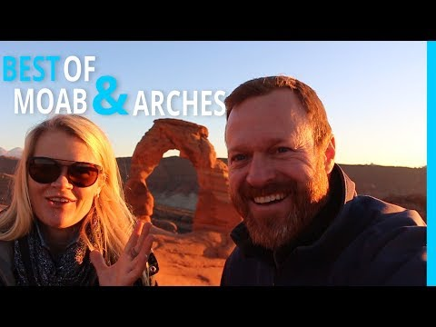 best-of-moab,-utah-(really)-arches-national-park-|-ep-87