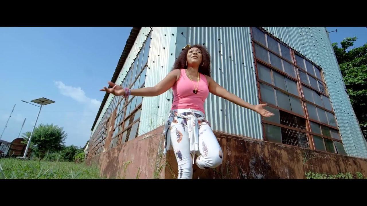 Nigerian Music 2019 | Give me your love | Flosha | Afrobeats 2019