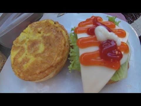 Indonesia Surabaya Street Food 2485 Part.1 Sego Couple since 2015 YDXJ0767