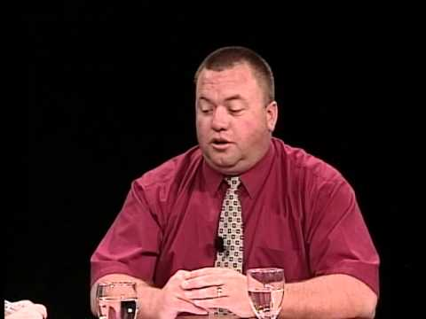 Interview with Police Detective Brian Birdsell