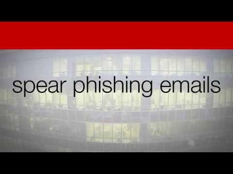 10 security start-ups keeping emails safe from phishing