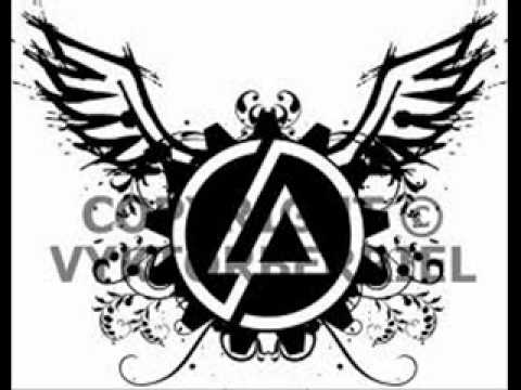 scars of the life LINKIN PARK