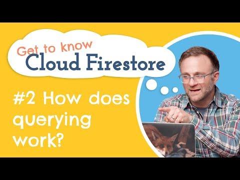 Get data with Cloud Firestore   Firebase