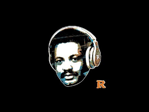 Archie Bell & The Drells - Strategy [The Reflex Revision]