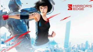 Lisa Miskovsky - Still Alive Mirror's Edge OST (Salo DnB Remix)