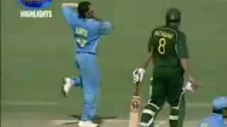 Repeat youtube video A tribubte to Muhammad Yousuf.mp4