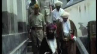 Qaboos our leader | قابوس قائدنا