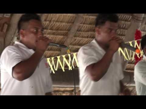 Urake arokau live- TABUKIN TION YCL Gospel Singers