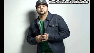 Watch Joell Ortiz Am I A Psycho remix video