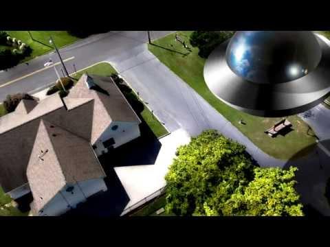 178 - The Sighting - CBS Radio Mystery Theater