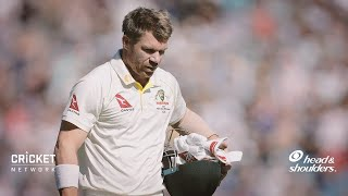 'He'll be one of the players of the summer': Ponting backs Warner