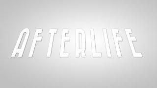 Afterlife Week05 Podcast