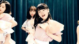 アンジュルム『魔女っ子メグちゃん』(ANGERME[Meg The Little Witch])(Promotion Edit)