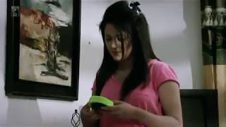 Dure Dure Imran ft Puja Bangla Music Video HD 1080p   YouTube