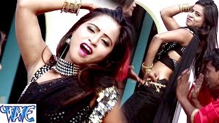 ससुई ननदो से झगड़ा होई गईले ना - Maza Liha Raat Me - Rakesh Madhur - Bhojpuri Songs 2016