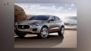 2020 maserati levante trofeo sound   2020 maserati levante trofeo review   Buy new cars